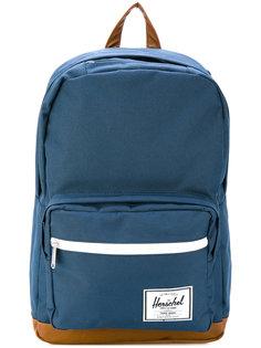 рюкзак с застежкой-молнией Herschel Supply Co.