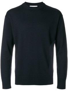 свитер с длинными рукавами Tomorrowland
