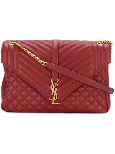 сумка на плечо LouLou Saint Laurent