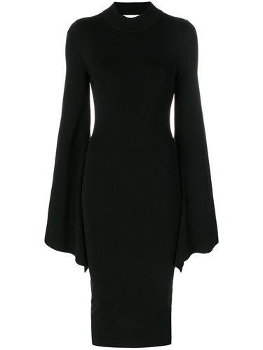 платье 'Ami' Solace