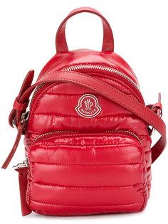 маленькая сумка через плечо Killa Moncler