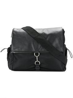сумка на плечо с откидным верхом Maison Margiela