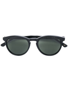 cat eye sunglasses L.G.R