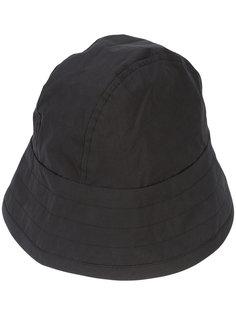 шляпа на завязках Craig Green
