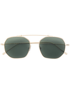 aviator sunglasses L.G.R