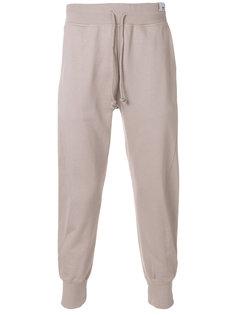 спортивные брюки XBYO Adidas Originals