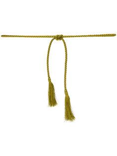 веревочный ремень Alsazia Vivetta