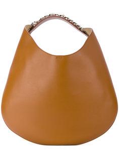сумка-хобо  Givenchy