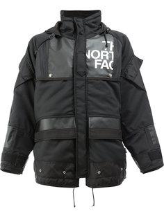 пальто Junya Watanabe Comme des Garçons x The North Face Junya Watanabe Comme Des Garçons Man