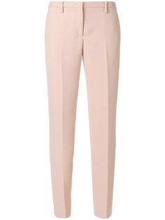 брюки Sfilata Nº21