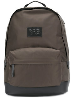 classic backpack Y-3