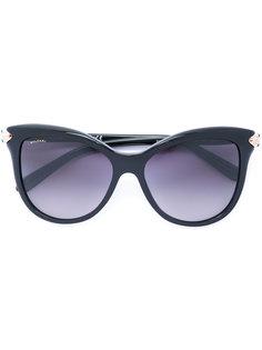 солнцезащитные очки 501/8G Bulgari