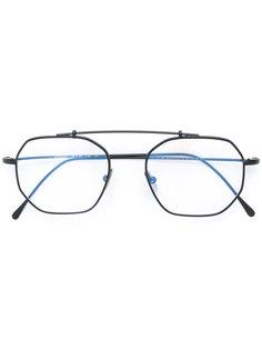 aviator glasses L.G.R