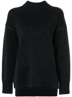 пуловер с длинными рукавами Pringle Of Scotland