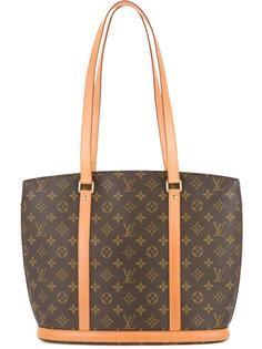 сумка-тоут Babylon Louis Vuitton Vintage