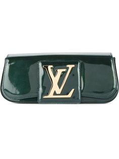 клатч Sobe Louis Vuitton Vintage