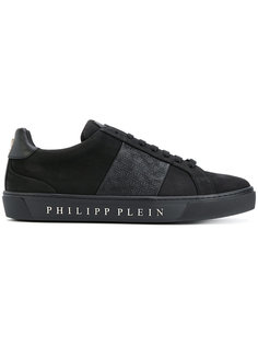 кроссовки Come On Philipp Plein