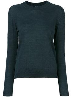 свитер с круглым вырезом  Sofie Dhoore