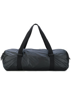 sports holdall bag No Ka Oi