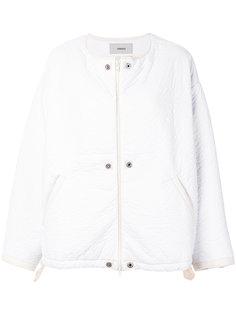 куртка Pippe Humanoid