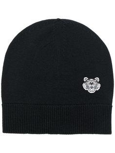 шапка-бини Tiger Kenzo