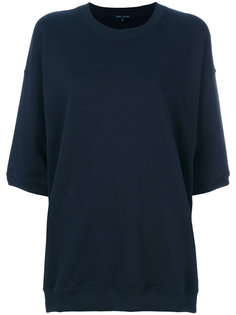 свитер с рукавами три-четверти Sofie Dhoore