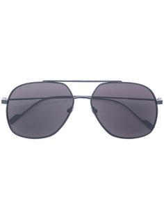 Classic 11 aviator sunglasses Saint Laurent Eyewear