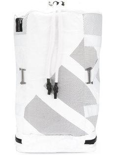 рюкзак EQT Adidas Originals