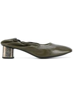 туфли-лодочки Pixie Robert Clergerie