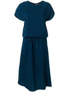 платье Birte Humanoid