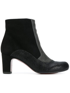 ботинки Jelus Chie Mihara