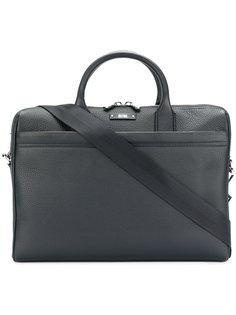 сумка для ноутбука Boss Hugo Boss
