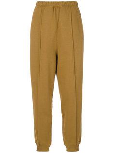 брюки  Sofie Dhoore