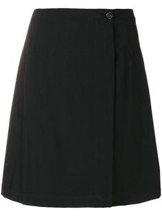 юбка Pauline A.P.C.