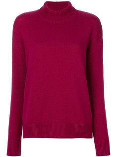 roll neck sweater Alyki