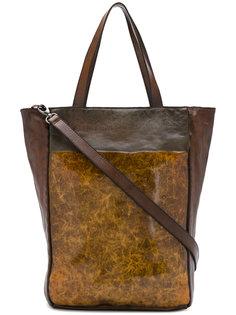 сумка-шоппер Numero 10