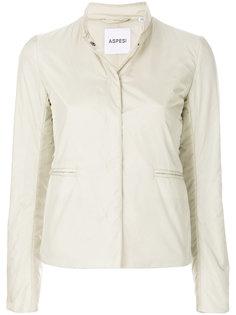 fcc72f87c40 Купить женская верхняя одежда телесного цвета в интернет-магазине ...