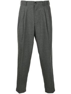 классические брюки мешковатого кроя En Route