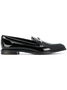 pointed toe loafers Tods Tod`S