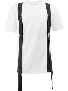 футболка с лямками Ports 1961