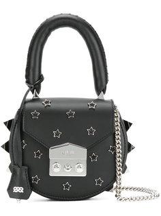 mini Cosmo handbag Salar