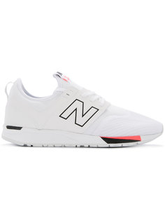 кроссовки 247  New Balance