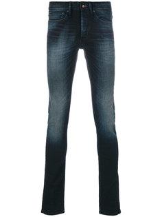 slim jeans Denham
