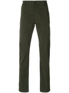 брюки-чинос Hope