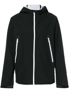 куртка Trefoil  Adidas Originals