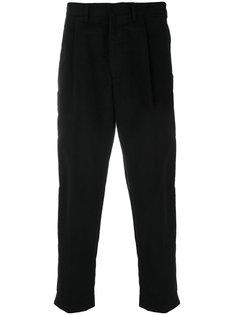 укороченные брюки Cloth Tonga  The Gigi