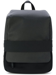рюкзак Qasa Air Y-3