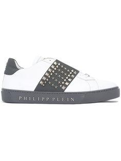 кеды Take  Philipp Plein