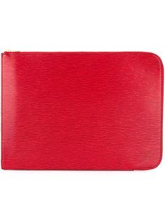 сумка для документов Louis Vuitton Vintage