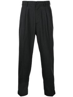 брюки мешковатого кроя En Route